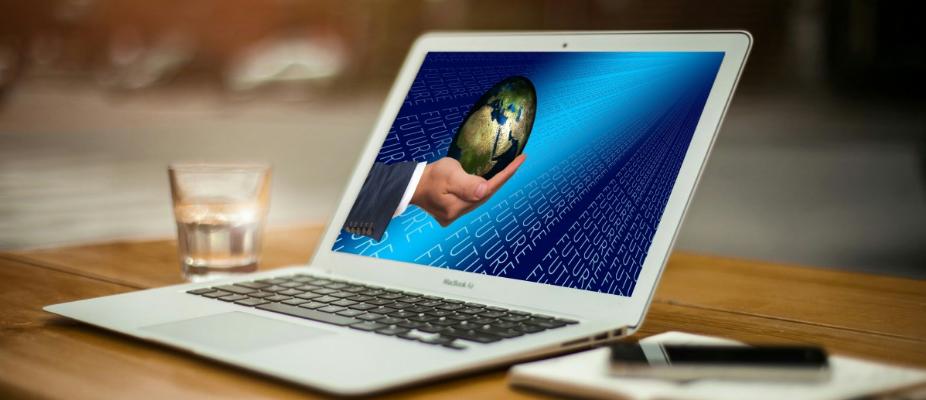 2019-01-03_Webhosting Anbieter