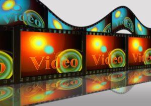 Erklärungsvideo für ein besseres Produktverständnis