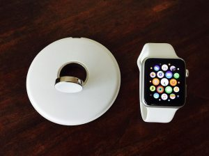 Apple Watch Reparatur bei Bedarf